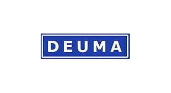DEUMA GmbH