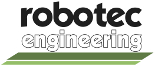 robotec-engineering Logo