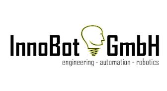 InnoBot GmbH
